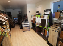 Welcome To Affordable Flooring In Port St Lucie